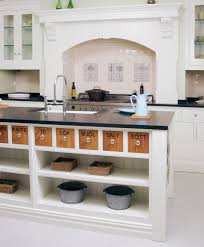 Soapstone Countertop Cost Soapstone Kitchen Countertops Cost With Modern Black Kitchen