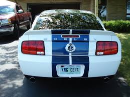 personalize plates post your personalized plates the mustang source ford mustang