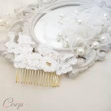 bijoux de mariage melle cereza bijoux accessoires mariage cérémonie inspirations