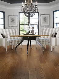Top Laminate Flooring Kitchen Wood Floors In Kitchen Within Good Best Laminate