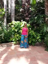 hotel tabaiba princess maspalomas reserving com