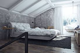 Bedroom Design Bed In Corner Corner Of The Room Unique Ceiling Light Small Master Bedroom