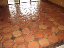 kitchen floor terracotta kitchen floor tiles tile market design