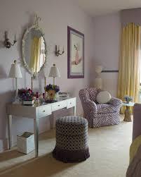 top interior designers kirill istomin u2013 covet edition