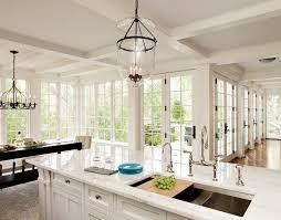 Home Design Windows And Doors 399 Best Windows U0026 Doors Images On Pinterest Doors Windows And