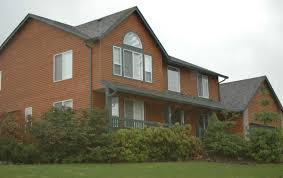 exterior paint house design colormob wondrous inspiration with