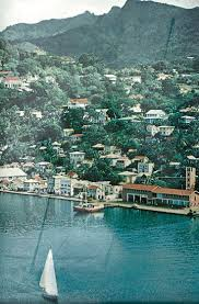 96 best grenada west indies images on pinterest grenada west