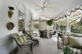 Basic Home Design Tips Basic Tips To Help You Decorating The Best Screened Porches Home