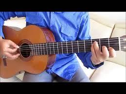 belajar kunci gitar seventeen jaga selalu hatimu intro belajar kunci gitar st12 rasa yang tertinggal intro youtube