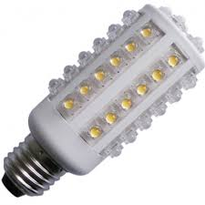 corpi illuminanti a led tecnica illuminazione a led lade a led a basso consumo