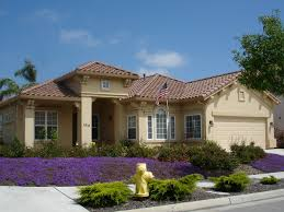 Ranch House Styles Collection Styles For Houses Photos The Latest Architectural