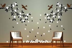 paint ideas for bedrooms walls bedroom decoration decorative wall painting ideas for 2 colors