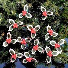 shop christmas central 36 count indoor outdoor constant red and