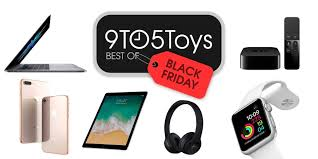 9to5toys black friday 9 7 inch 250 philips hue deals from