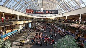 al shabaab and the lure of west edmonton mall macleans ca