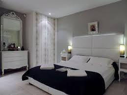chambres d hotes a arcachon chambres d hôtes la louisiane chambres arès bassin d arcachon