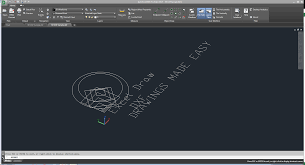 excel draw create and draw dxf files inside excel