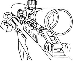 Call Duty Coloring Pages Luxury Black Ops Zombies Sketch Page Call Of Duty Black Ops Coloring Pages