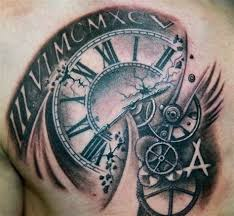 compass and clock meaning with 28 more ideas