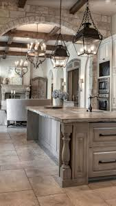 Italian Kitchens Pictures by Best 25 Italian Kitchen Decor Ideas On Pinterest Tuscany