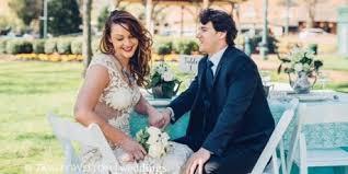 wedding dress sle sales wedding dress sale event tickets sun may 28 2017 at 12 00 pm