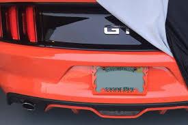 utilize automotivetouchup factory matched paints to customize your