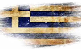 Greece Flag Colors 4 Flag Of Greece Hd Wallpapers Background Images Wallpaper Abyss