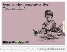 Funny Grammar Memes - if grammar nazi s paid as much attention to their spouse as they do