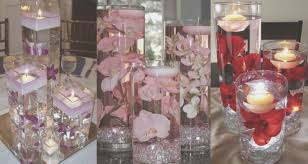 centerpieces for quinceaneras centerpieces for quinceaneras who diy projects