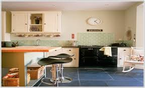 country kitchen floor tile ideas tiles home decorating ideas