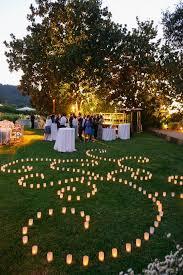 Wedding Reception Ideas 214 Best Great Gatsby Rustic Garden Wedding Images On Pinterest