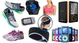 best gifts of 2016 top 5 christmas gifts for runners 2017 top christmas gifts 2017 2018