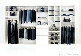 meuble penderie chambre meuble armoire penderie armoire dressing dans chambre clair alina