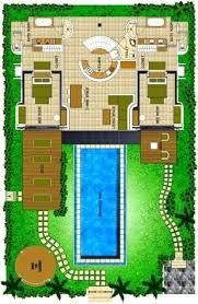 farmhouse design plans farmhouse design plans india farm house plans commercial floor plans