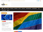 Image result for related:https://www.hrw.org/news/2016/10/20/indonesia-president-jokowi-defends-lgbt-rights jokowi