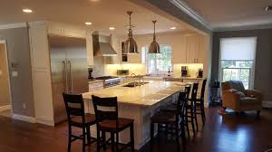 bathroom and kitchen remodel in long island affordable expert