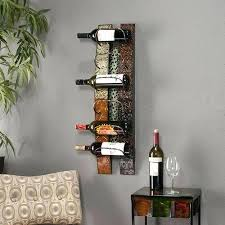Bakers Rack With Wine Glass Holder Wine Rack Walmart Wine Rack Heartland Walmart Wine Rack Rexdale