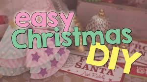 diy weihnachtsdeko weihnachten i diy weihnachten geschenke