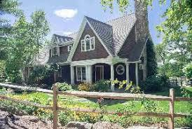 Lake Winnipesaukee Home Builders Nicole by Lake Winnipesaukee Real Estate Shared Access Waterfront Homes