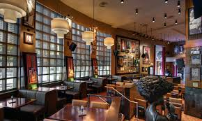 Chicago Restaurants With Private Dining Rooms Hard Rock Cafe River North Private Events U0026 Party Place Here U0027s