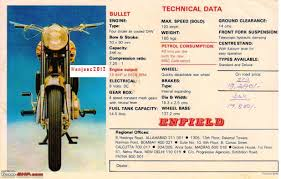 royal enfield wiring diagram complete wiring diagram