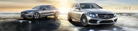 used lexus for sale in manassas va used cars manassas va used cars u0026 trucks va manassas imports