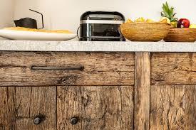 meuble cuisine ancien meuble cuisine facade bois chene ancien laurent passe