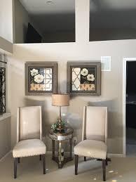 Interior Design Sitting Room Bonnie U0027s Home Makeover Home Interior Warehouse