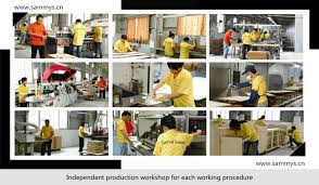 Used Kitchen Cabinet Doors For Sale China Manufacturer Need To Sell Used Kitchen Cabinets Ready Made