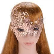laser cut masquerade masks women s masquerade masks