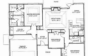 most efficient floor plans most efficient floor plans 24 luxury house addition plans