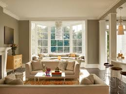 The Bay Living Room Furniture Bay Window Living Room Delightful On With Decorating Ideas How To