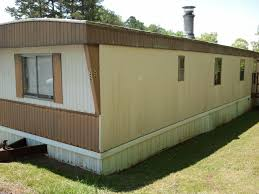 Decorating A Mobile Home 162 Best Randalls Modern House Part 4 Mobile Homes Images On