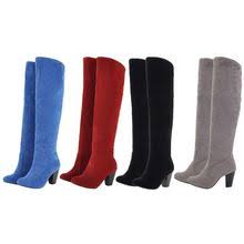 buy boots nigeria the knee boots buy jumia nigeria